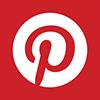 Visit Rockin' TJ Ranch on Pinterest